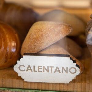CALENTANO